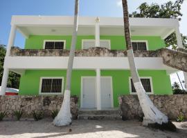 Tako Beach Rooms Bávaro, Punta Cana - Adults Only, Punta Cana