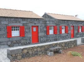 Adega Do Mirante, São Roque do Pico