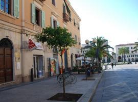 B&B Via Roma 9, Sassari
