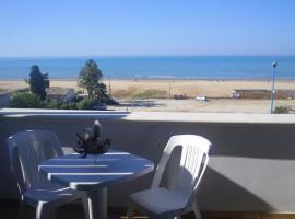 Bed and Breakfast Marinella, Porto Empedocle