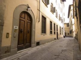 Hotel Ferdinando II De' Medici