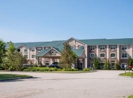 Hotels Near Foxwoods S Preston Usa Book Your Hotel Now Booking Com