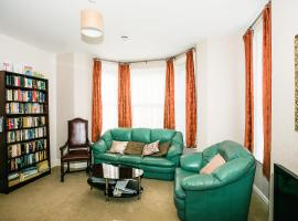Birkdale Guest House, Southport