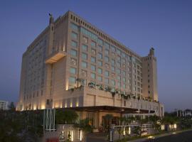 Radisson Blu Hotel, Nagpur, Nagpur
