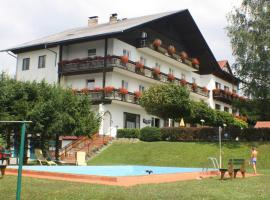 Semriacherhof, Semriach