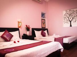 Cozy Hue Hotel, Hue