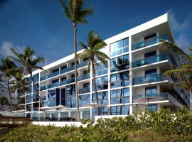 Tideline Ocean Resort and Spa, a Kimpton Hotel, Palm Beach