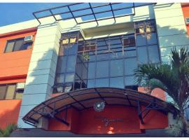 Casa Azucena, Cagayan de Oro