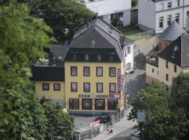 , Koblenz