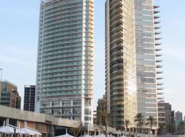 , Beyrut