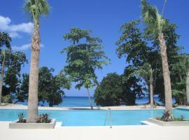 Bay Villa 12, Negril