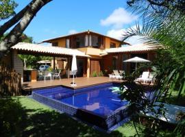 Casa Condomínio Sauípe, Costa do Sauipe