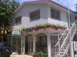 Guesthouse Juan Dolio, Juan Dolio