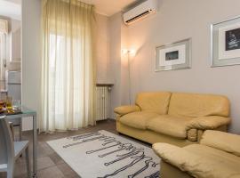 Vodice Halldis Apartment, Milanas