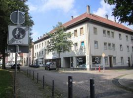 Externsteiner Hof