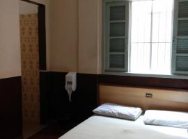Hotel Itajuba