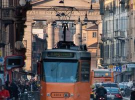 , Milan