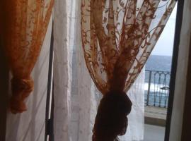 Studio Seaside Sul Mare Siracusa, Syrakuzy
