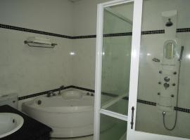 Hung Vuong Hotel, Tuy Hoa