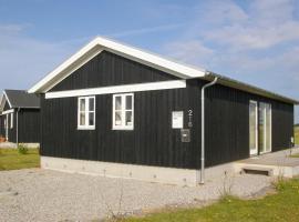 Holiday home Marielyst C- 2911, Bøtø By