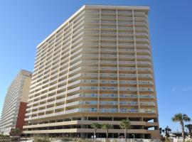 Seawind Condominiums by Wyndham Vacation Rentals, Gulf Shores
