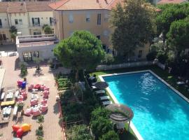 Residenza Grand Hotel Riccione