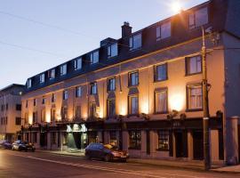 Lawlors Hotel, Dungarvan
