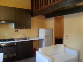 Casa vacanza Gallicano nel Lazio, Gallicano nel Lazio