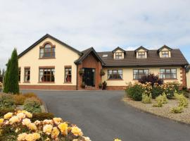 Woodview B&B, Ardee