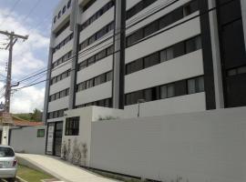Renover Maceió Apartamento por Temporada