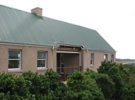 Country House Allegria, St. Francis Bay