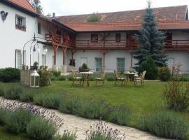 Green Club, Tursko
