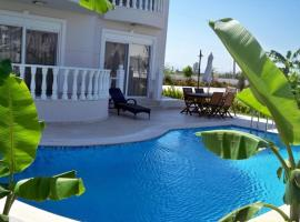 Belek Golf Village Family Villas, Belek