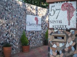 Cherry Tree Cottage B&B
