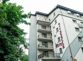 Hotel Citadella