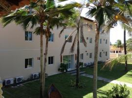 Pecem Beach Hotel, Pecém