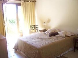 Villa in Jacuma Beach & Golf Village, Jacumã