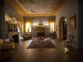 R&B Villa Tartaruga, Castelfranco Emilia