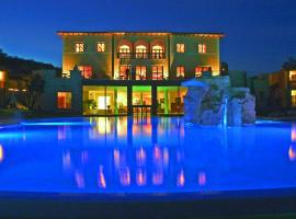 adler thermae spa relax resort