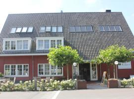 Villa Lokeend, Vinkeveen