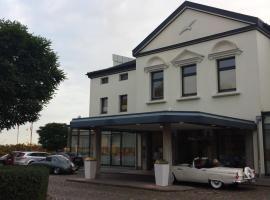 Strandlust Vegesack, Bremen-Vegesack