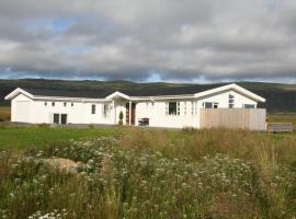 Guesthouse Inga, Hveragerði