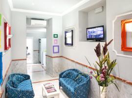 Hotel Anfiteatro Flavio