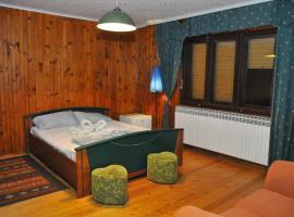 Guesthouse Dobrodolac, Kopaonik