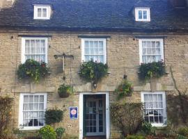 The Witney Guest House, Witney