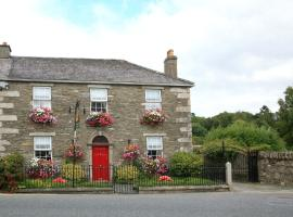 Meadowside B&B, Bunclody