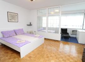 Apartment Neli