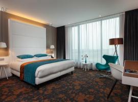 Van der Valk hotel Veenendaal