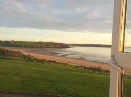 10 Beachview, Duncannon