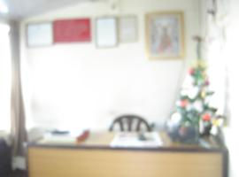 Holiday home Penaflor *L*, Peñaflor